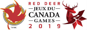 canada_games_red_deer_small