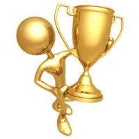 prize-12