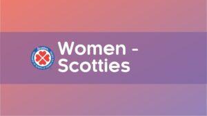 Scotties - Women