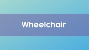 Wheelchair Curling Championship