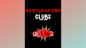 Curling Quebec Battle of the Clubs